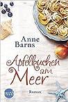 Apfelkuchen am Meer audiobook download free