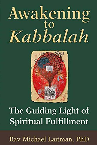 Awakening-to-Kabbalah-The-Guiding-Light-of-Spiritual-Fulfillment