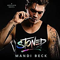 Stoned (Wrecked, #1)