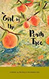 The Girl in the Peach Tree (The Peach Tree Series Book 1)