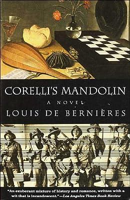 'Corelli's