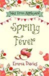 Spring Fever (Tales From Appleyard, #2)
