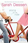 Along for the Ride pdf book review free