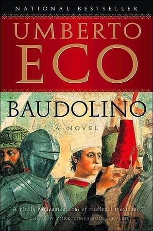 'Baudolino