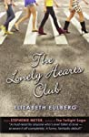 The Lonely Hearts Club (The Lonely Hearts Club, #1)