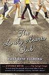 The Lonely Hearts Club (The Lonely Hearts Club, #1) audiobook download free