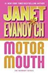 Motor Mouth (Alex Barnaby #2)