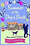 Summer at the Dog & Duck (Dog and Duck)