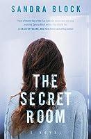 The Secret Room (Zoe Goldman, #3)