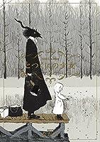 とつくにの少女 2 [Totsukuni no Shoujo 2] (The Girl From the Other Side: Siúil, a Rún, #2)