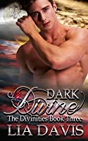 Dark Divine (The Divinities, #3)