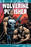 Wolverine Punisher. Vol. 1: Santuario