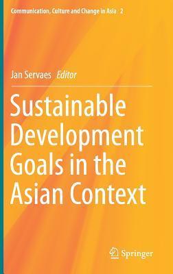 sustainable development goals - exercises