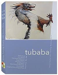 Tubaba: Kerja Sastra dari Tulang Bawang Barat