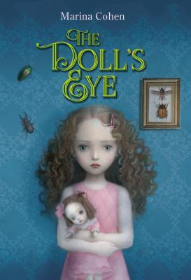 The Doll's Eye
