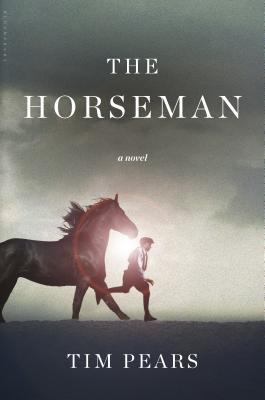 The Horseman (The West Country Trilogy, #1)