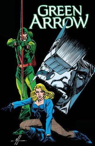 Green Arrow, Vol. 7: Homecoming