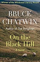 On the black hill by bruce chatwin on the black hill fandeluxe Images
