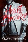 Heartbreaker (Filthy Dirty Love #1)