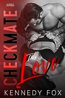 This is Love (Checkmate Duet, #2; Travis & Viola, #2)