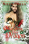 Guarding Her Dragon (Dragon Guards, #12.5) pdf book review free