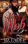 Married to the Mob 2: A Black Mafia Love Affair
