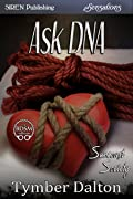 Ask DNA