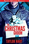 The Christmas Groom (A Last Play Companion)