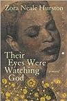 Their Eyes Were Watching God 12 Copy Floor Display