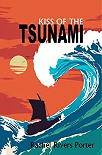 Kiss of the Tsunami
