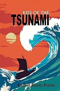 Kiss of the Tsunami