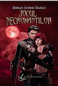 Jocul necromanților