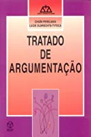 Tratado de Argumentação