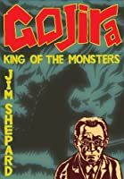 Gojira: King of the Monsters