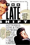 The Late Shift by Bill  Carter