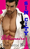 Sin City Billionaire: Book One