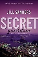 Secret Guardian