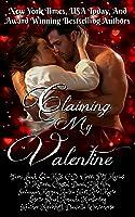 Claiming My Valentine