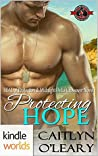 Protecting Hope (Special Forces: Operation Alpha; Midnight Delta, #5.5)