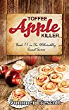 Toffee Apple Killer (INNcredibly Sweet #11)