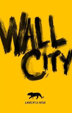 Wall City S.H. Butler