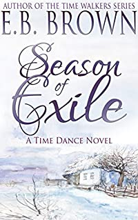 Season of Exile