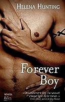 Forever boy (Hard boy t. 4)