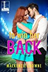 To Win Her Back (Players #4)