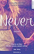 Never Never Saison 1 Épisode 4