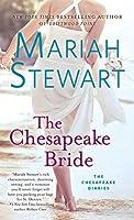 The Chesapeake Bride (The Chesapeake Diaries #11)