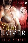 Fierce Lover