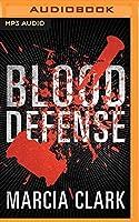 Blood Defence