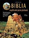 Biblia explicata prin pictura
