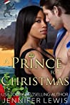 A Prince for Christmas (Royal House of Leone, #2)
